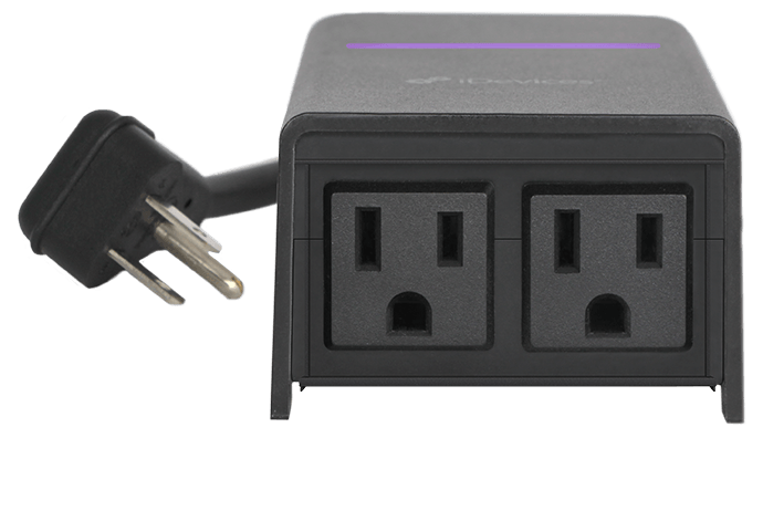 iDevices Switch,best home automation