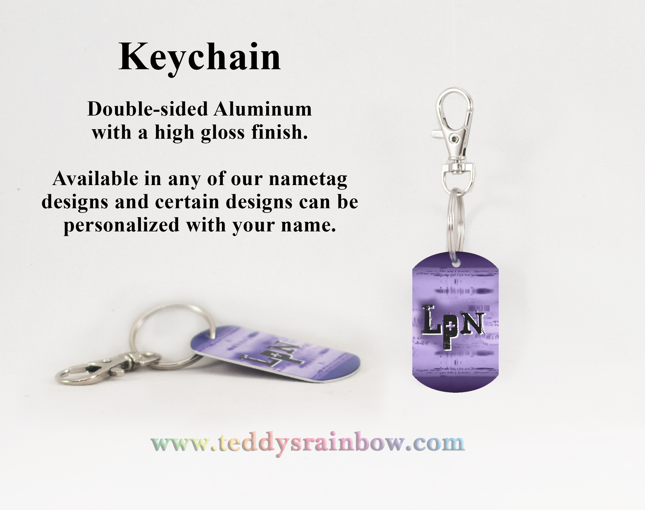 keychain-web-pic.png