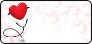 Steth Heart
