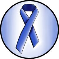 Blue Ribbon BR