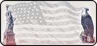 Vintage Liberty
