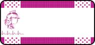 Saving Lives Pink