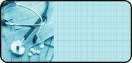 Diagnosis Aqua