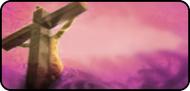 John 3:16 Pink