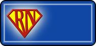 Super RN