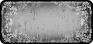Tropical Rain Gray