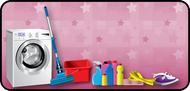 HSKP Pink Stars