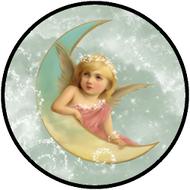 Angel Moon BR
