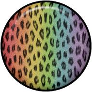 Rainbow Leopard BR
