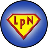 Super LPN BR