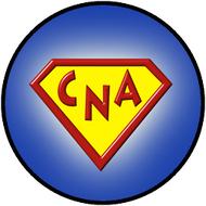 Super CNA BR