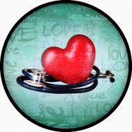 Love Health Aqua BR