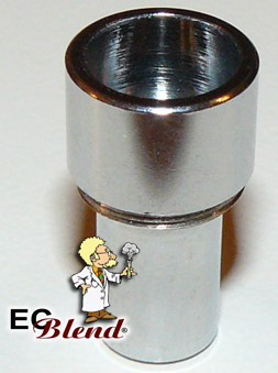 CE4-5 to 510 Drip Tip at ECBlend Flavors