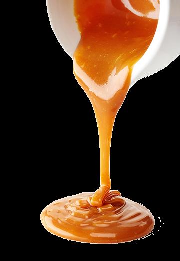 FlavorTudes® Caramel - Flavor Shots!