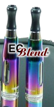 Clearomizer - Aspire CE5-S BDC at ECBlend