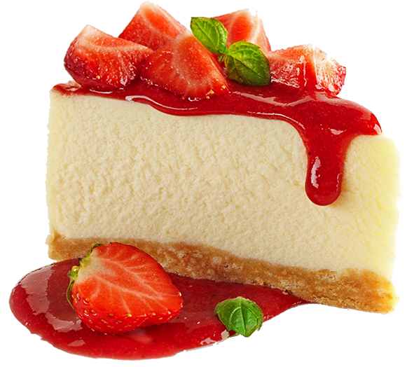 FlavorTudes® - Flavor Shots! - Cheesecake