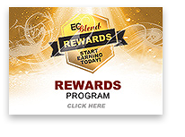 ECBlend Rewards Program