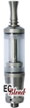 Rebuildable Atomizer - Tobeco - Taifun GS at ECBlend Premium E-Liquid