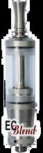 Rebuildable Atomizer - Tobeco - Taifun GS at ECBlend Premium E-Liquid