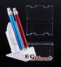 Display - ECBlend - Acrylic E-Cig Display - Style D