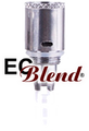 SmokTech T-Dux Replacement Coil at ECBlend E-Liquid Flavors