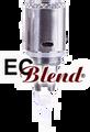 SmokTech T-Dux Replacement Coil at ECBlend E-Liquid Flavors