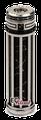 Personal Vaporizer E-Cig  - Innokin - iTaste 134 MX-Zodiac