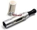 Clearomizer - Aspire - Mini E-Pen at ECBlend Flavors