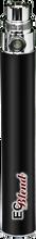 Battery - eGo - 510 - 1300 mah at ECBlend Flavors