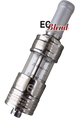 Innokin iClear X.I Pyrex Clearomizer at ECBlend ELiquid Flavors