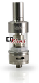 Aspire Atlantis Kit Clearomizer at ECBlend E-Liquid Flavors