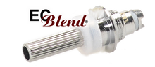Greensound H2L LED clearomizer replacement coil at ECBlend Flavors