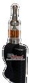 Eclyp Mark II 22mm at ECBlend Flavors