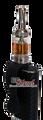 Eclyp Omni 18.5mm at ECBlend E-Liquid Flavors