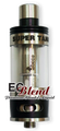 Authentic Tobeco Super Tank at ECBlend Flavors