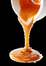 FlavorTudes® - Flavor Shots! - Old Fashioned Caramel