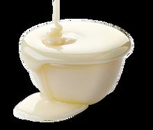 FlavorTudes® - Flavor Shots! - French Vanilla