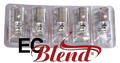 Kanger 0.5 ohm Nichrome OCC Coils at ECBlend Flavors