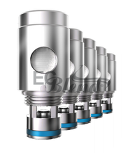 Kanger 0.15 ohm Ni200 OCC Coils at ECBlend Flavors
