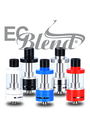 Clearomizer - Innokin - iSub V Tank - 3ml at ECBlend