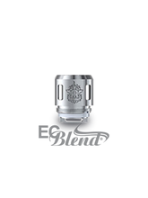 Smoktech TFV8 V8-T8 Octuple Baby Beast Coils at ECBlend Flavors