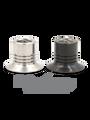 Super Tank MINI Stainless Steel Drip Tip