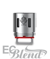 TFV12 V12- 12 Duodenary Replacement Coils at ECBlend Flavors