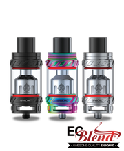 TFV12 Cloud Beast King Tank at ECBlend Flavors