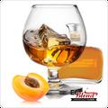 Apricot Brand E-Liquid Flavor at ECBlend