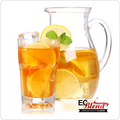 Lemonade Sweet Tea E-Liquid at ECBlend Flavors