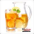 Lemonade Sweet Tea - Premium Artisan E-Liquid | ECBlend Flavors