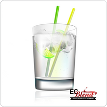 Gin Joint - Eliquid by ECBlend Flavors