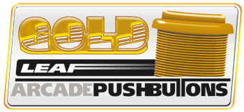 goldleafpushbuttons.png