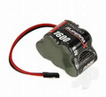 6V 1600Mah NiMh Battery (HUIMP PACK)